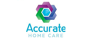 Accurate home care