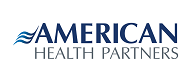 American health partners