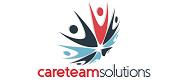 Careteam solutions