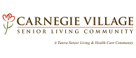 Carnegievillage