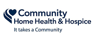 Community home health and hospice
