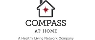 Compass at home2
