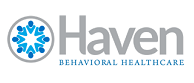 Haven behavioral