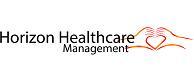 Horizon healthcare management