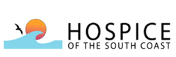 Hospice of the south coast