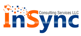 Insync consulting services