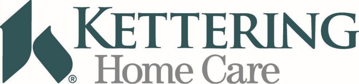 Kettering home care