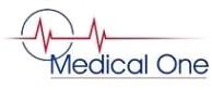 Medical one