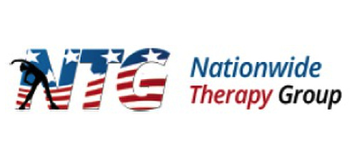 Ntg logo white