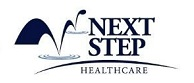 Next step healthcare