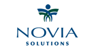 Novia solutions