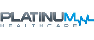Platinum healthcare