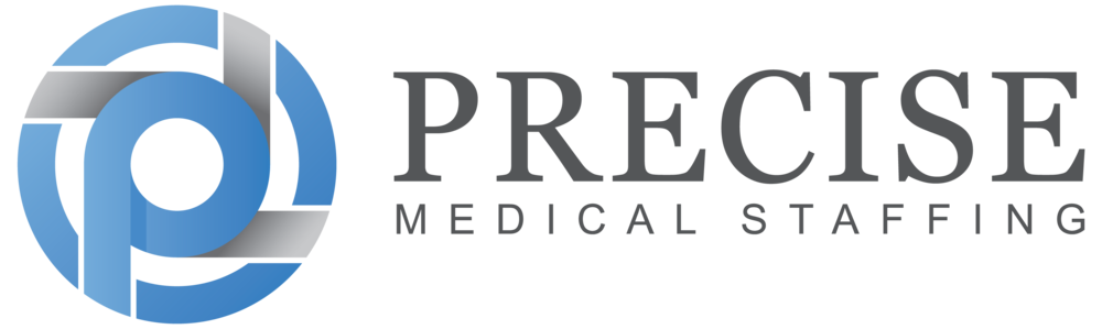 Precise medical staffing