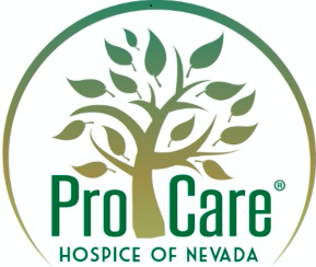 Procare hospice of nevada