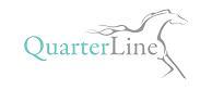 Quarter line