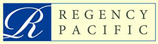 Regency pacfic