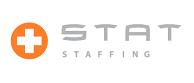Stat staffing