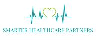 Smarter healthcare partners