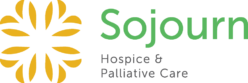 Sojourn hospice and palliative care