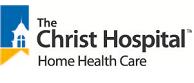 Christ hospital