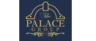 The palace group