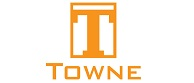 Towne home care