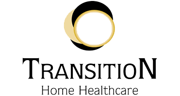Transition home healthcare