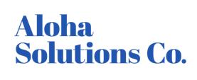 Tufts aloha