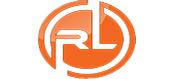 Rl logo icon img 3x 1